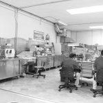 laboratorio-pagina