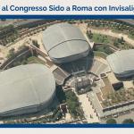Orthosystem Torino sarà al congresso della SIDO