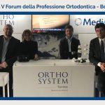 orthosystem-torino-osas-forum-suso