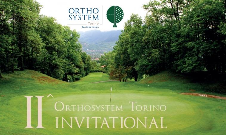 Torna l'imperdibile appuntamento con il torneo di Golf!