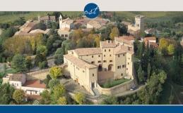 Orthosystem Torino al XXII Corso Residenziale di Medicina del Sonno