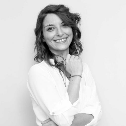 Chiara Muoio