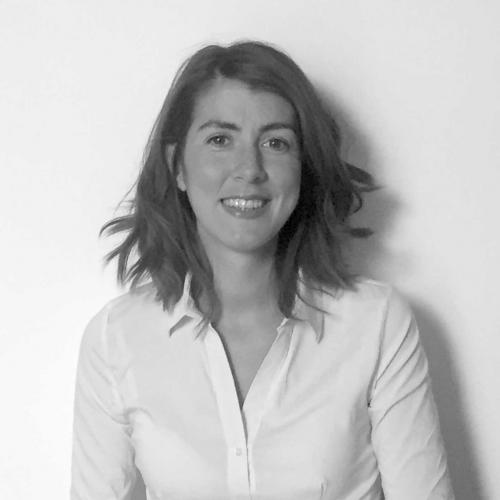 Daniela Boschetto