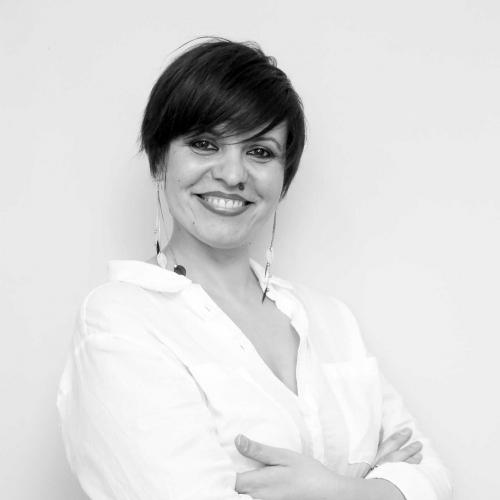 Eleonora Pilloni