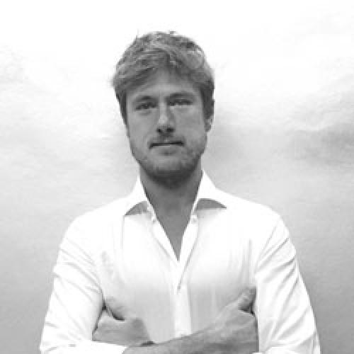 Mattia Sarpero