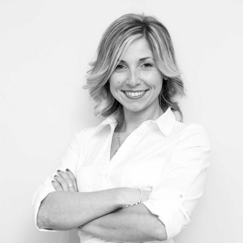 Stefania Caruso