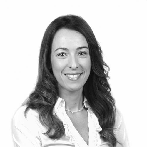 Valeria Roselli