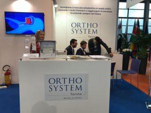 eventi orthosystem torino