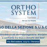 orthosystem_torino_suso_verona
