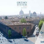 Orthosystem_Torino_sido