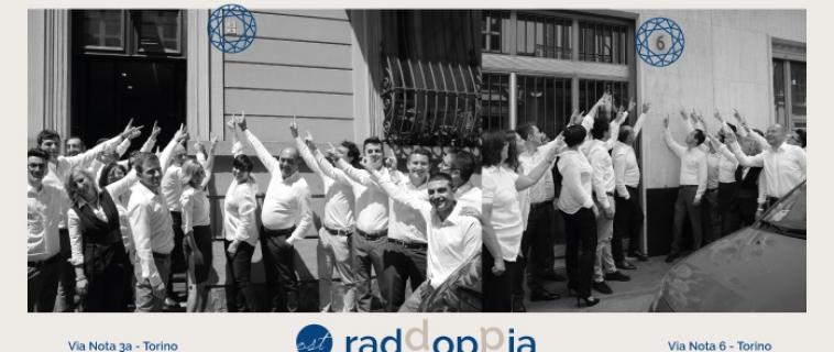 Orthosystem Torino raddoppia … Coming Soon