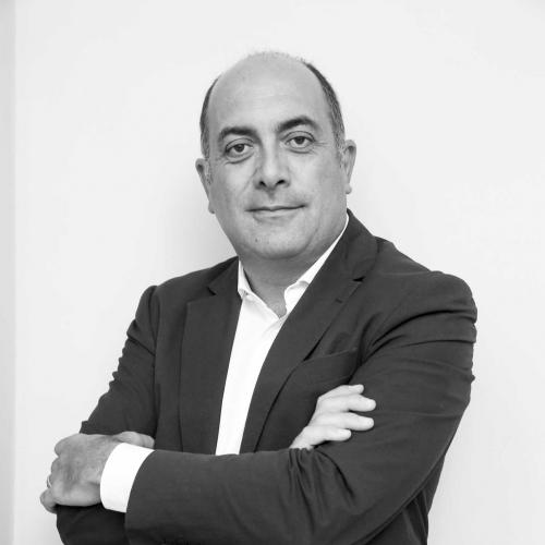 Carlo Fasola
