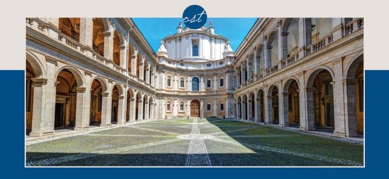 25° Congresso Nazionale del Collegio dei Docenti Universitari di Discipline Odontostomatologiche